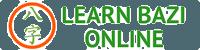 Learn BaZi Online